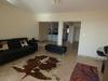 Property For Rent in Northcliff, Johannesburg