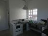 Property For Rent in Linden, Johannesburg