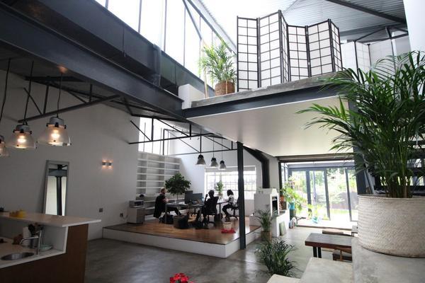 Property For Sale in Braamfontein, Johannesburg