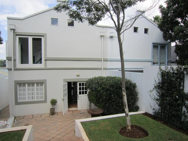 Property For Sale in Melville, Johannesburg 3