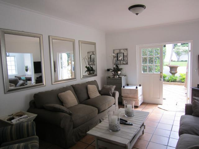 Property For Sale in Melville, Johannesburg 8