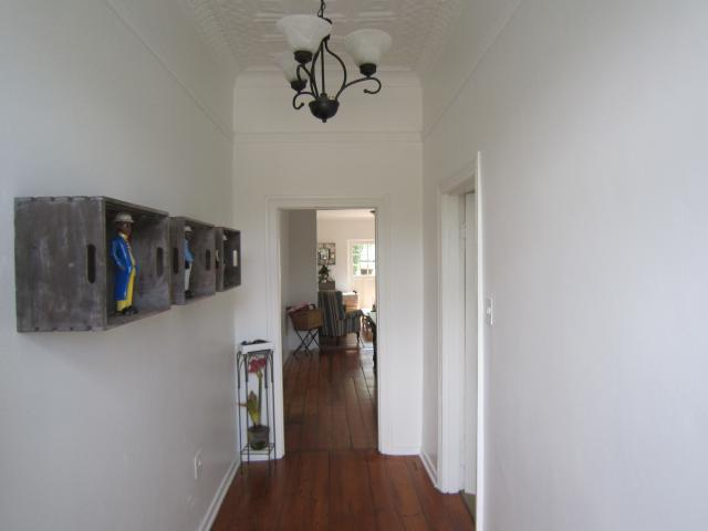 Property For Sale in Melville, Johannesburg 12