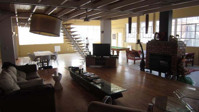 Property For Sale in Braamfontein, Johannesburg 8