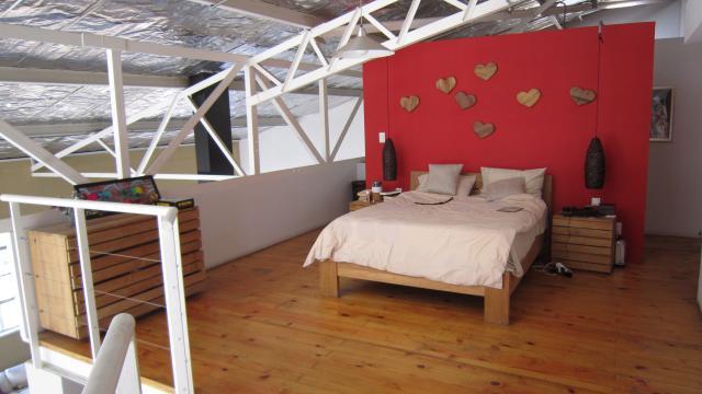 Property For Sale in Braamfontein, Johannesburg 10