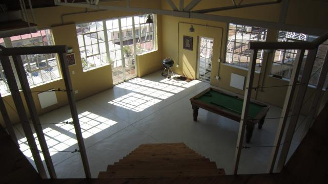 Property For Sale in Braamfontein, Johannesburg 14