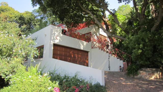Property For Sale in Melville, Johannesburg 2