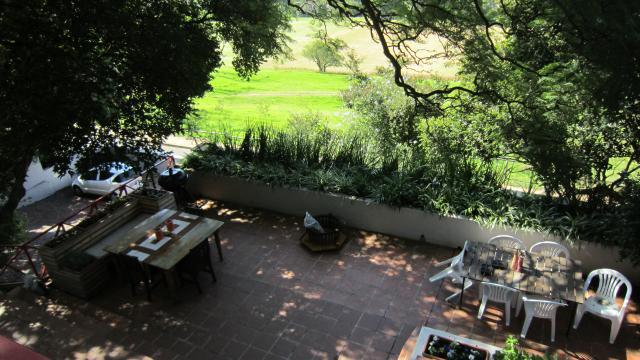 Property For Sale in Melville, Johannesburg 7