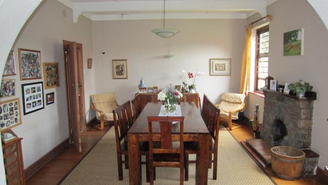 Property For Sale in Greenside, Johannesburg 5
