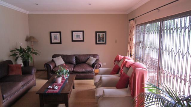 Property For Sale in Greenside, Johannesburg 6