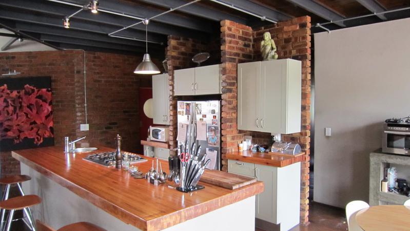 Property For Sale in Braamfontein, Johannesburg 3