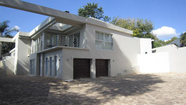 Property For Sale in Emmarentia, Johannesburg 3