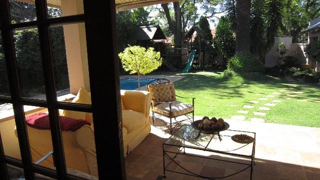 Property For Sale in Greenside, Johannesburg 8