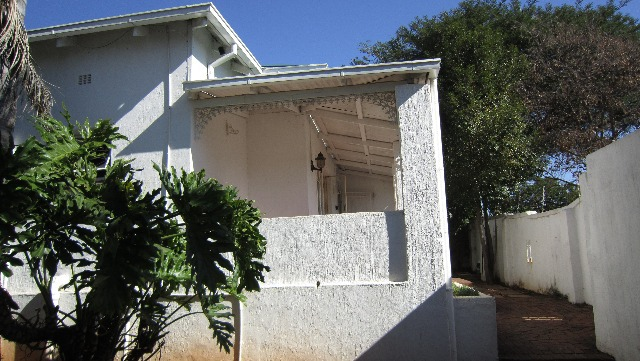 Property For Sale in Melville, Johannesburg 16