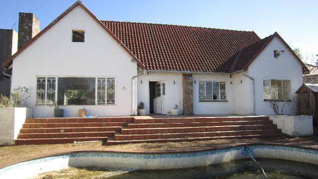 Property For Sale in Linden, Johannesburg 2