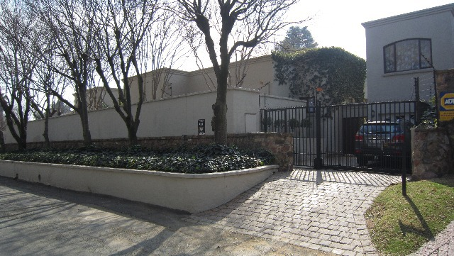Property For Sale in Craighall, Johannesburg 3