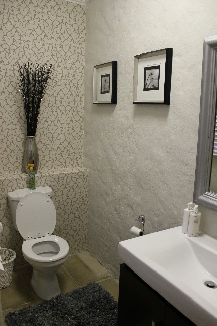 Property For Sale in Craighall, Johannesburg 16