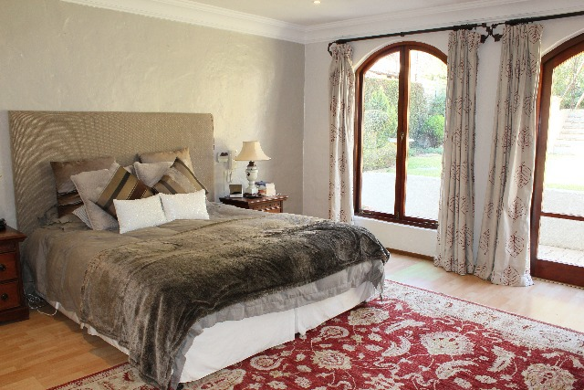 Property For Sale in Craighall, Johannesburg 20