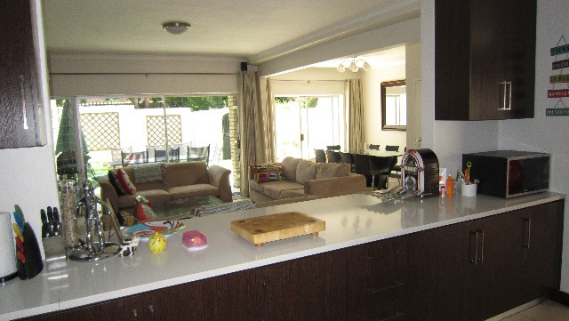 Property For Sale in Victory Park, Johannesburg 2