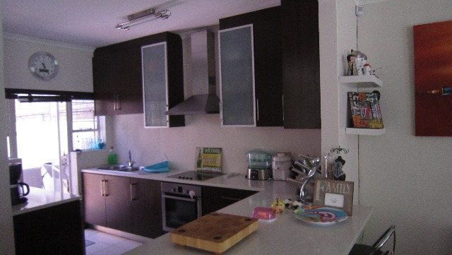 Property For Sale in Victory Park, Johannesburg 7