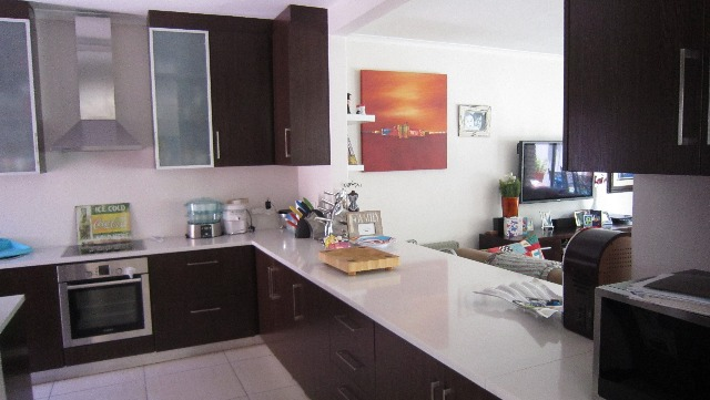 Property For Sale in Victory Park, Johannesburg 9