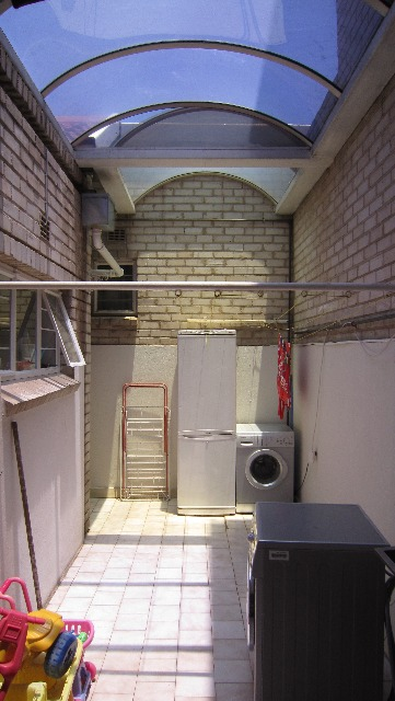 Property For Sale in Victory Park, Johannesburg 10