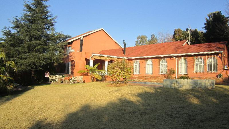 Property For Sale in Randpark, Randburg 3