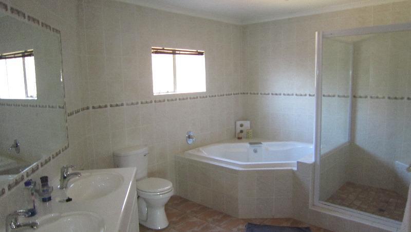 Property For Sale in Randpark, Randburg 5