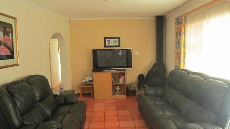 Property For Sale in Randpark, Randburg 6