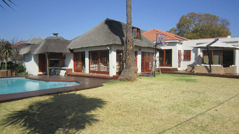 Property For Sale in Greenside, Johannesburg 3