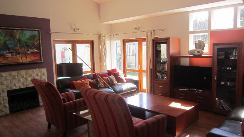 Property For Sale in Emmarentia, Johannesburg 5