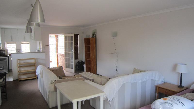 Property For Sale in Emmarentia, Johannesburg 12