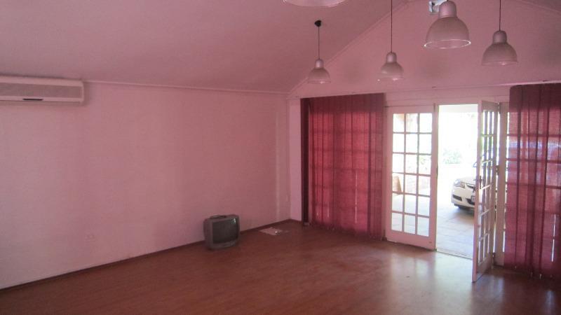 Property For Sale in Emmarentia, Johannesburg 15
