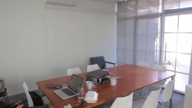 Property For Sale in Braamfontein, Johannesburg 9