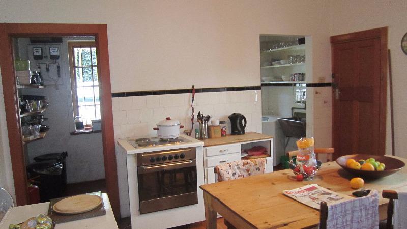 Property For Sale in Greenside, Johannesburg 11
