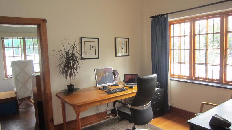 Property For Sale in Greenside, Johannesburg 14