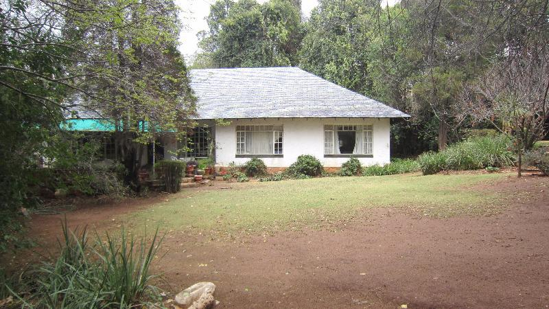 Property For Sale in Elton Hill, Johannesburg 2