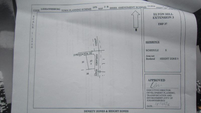 Property For Sale in Elton Hill, Johannesburg 4