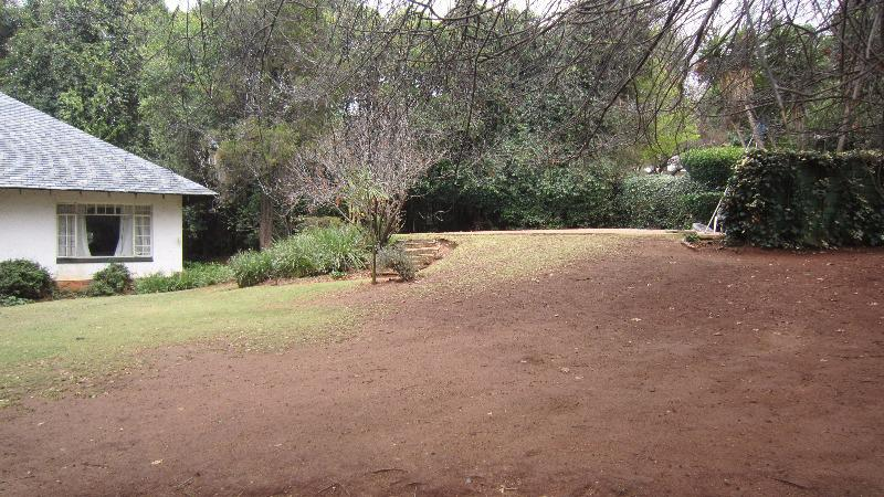 Property For Sale in Elton Hill, Johannesburg 7