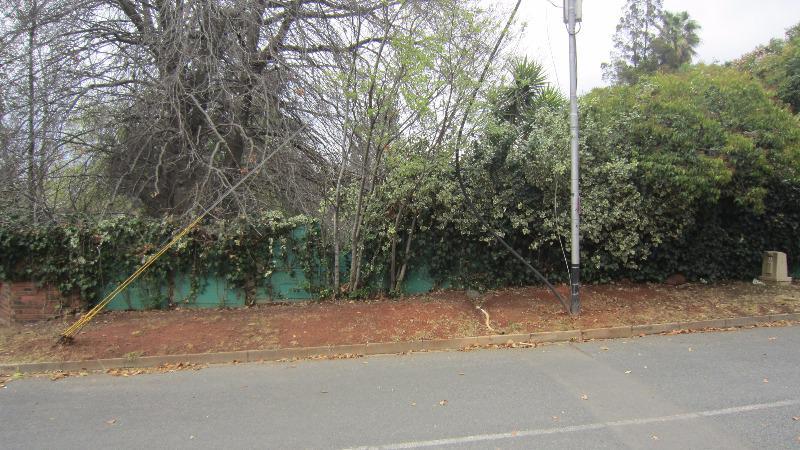 Property For Sale in Elton Hill, Johannesburg 10