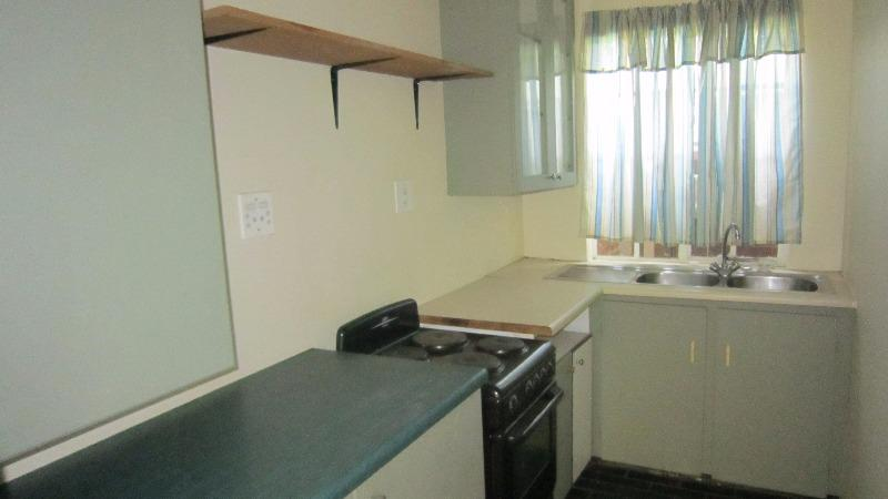 Property For Rent in Auckland Park, Johannesburg 3