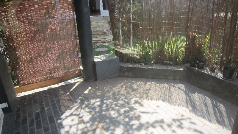 Property For Rent in Auckland Park, Johannesburg 4