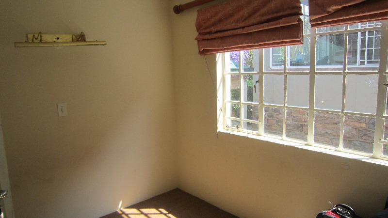 Property For Rent in Auckland Park, Johannesburg 8