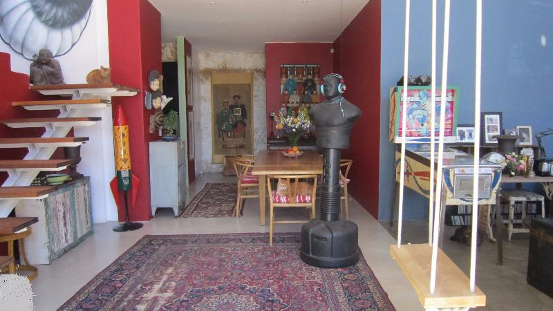 Property For Sale in Braamfontein, Johannesburg 10