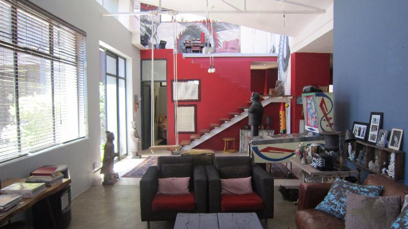 Property For Sale in Braamfontein, Johannesburg 16