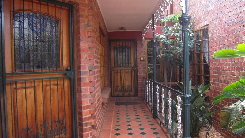 Property For Sale in Linden, Johannesburg 5
