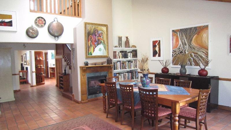 Property For Sale in Linden, Johannesburg 11