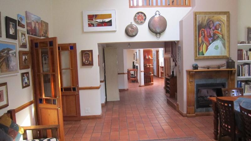 Property For Sale in Linden, Johannesburg 12