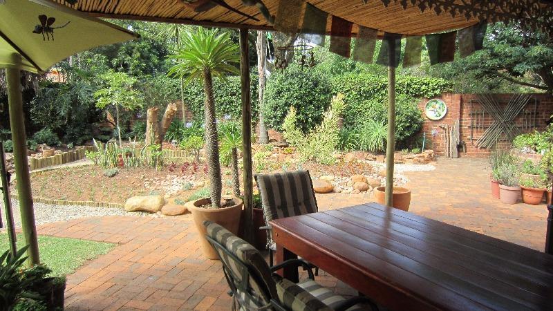 Property For Sale in Linden, Johannesburg 15