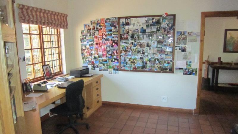 Property For Sale in Linden, Johannesburg 16