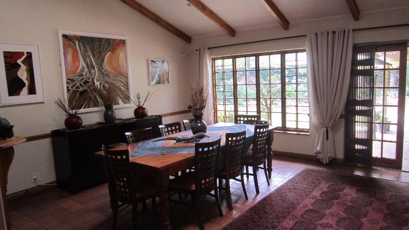 Property For Sale in Linden, Johannesburg 18